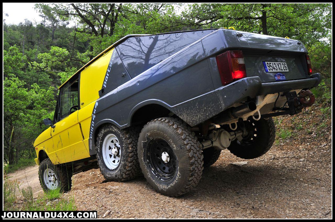 range-rover-carmichael-0-1.jpg