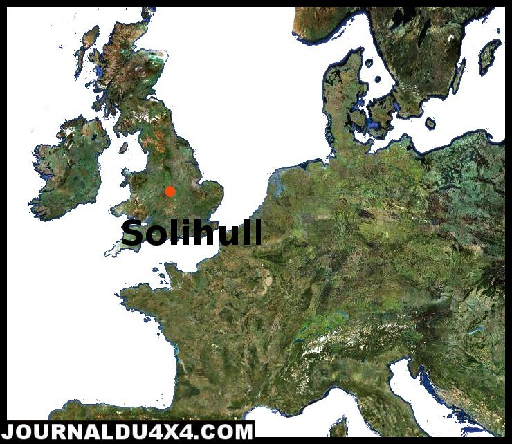 solihull-2.jpg