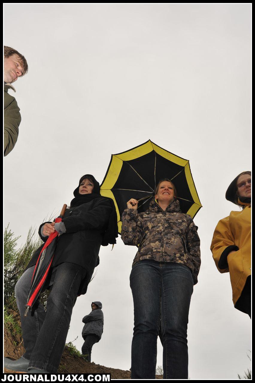 parapluie2.jpg