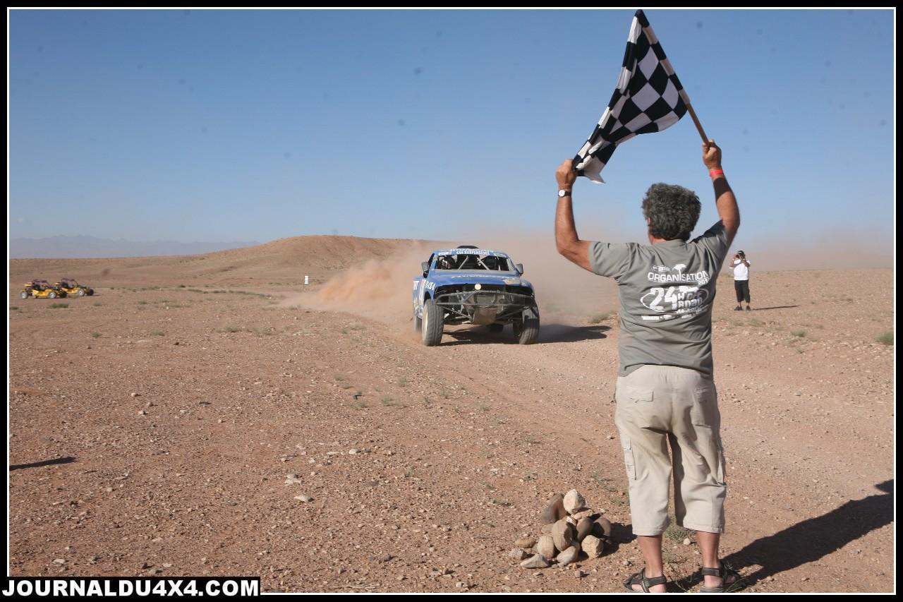 trophy-truck-2.jpg