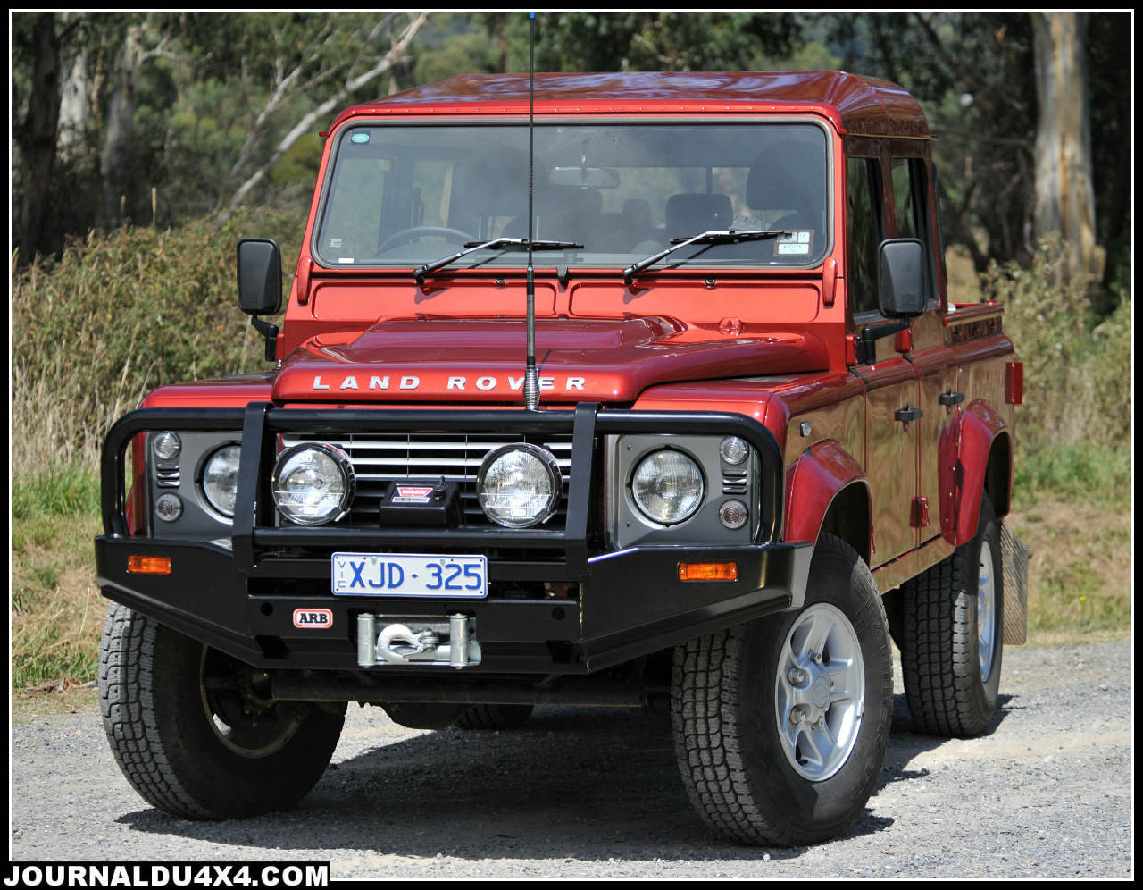 Land_Rover_Defender_Winch_Bar_ARB.jpg