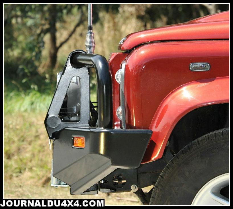 Land_Rover_Defender_Winch_Bar_ARB_zoom.jpg