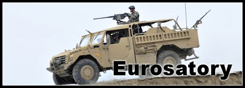 Eurosatory 2010