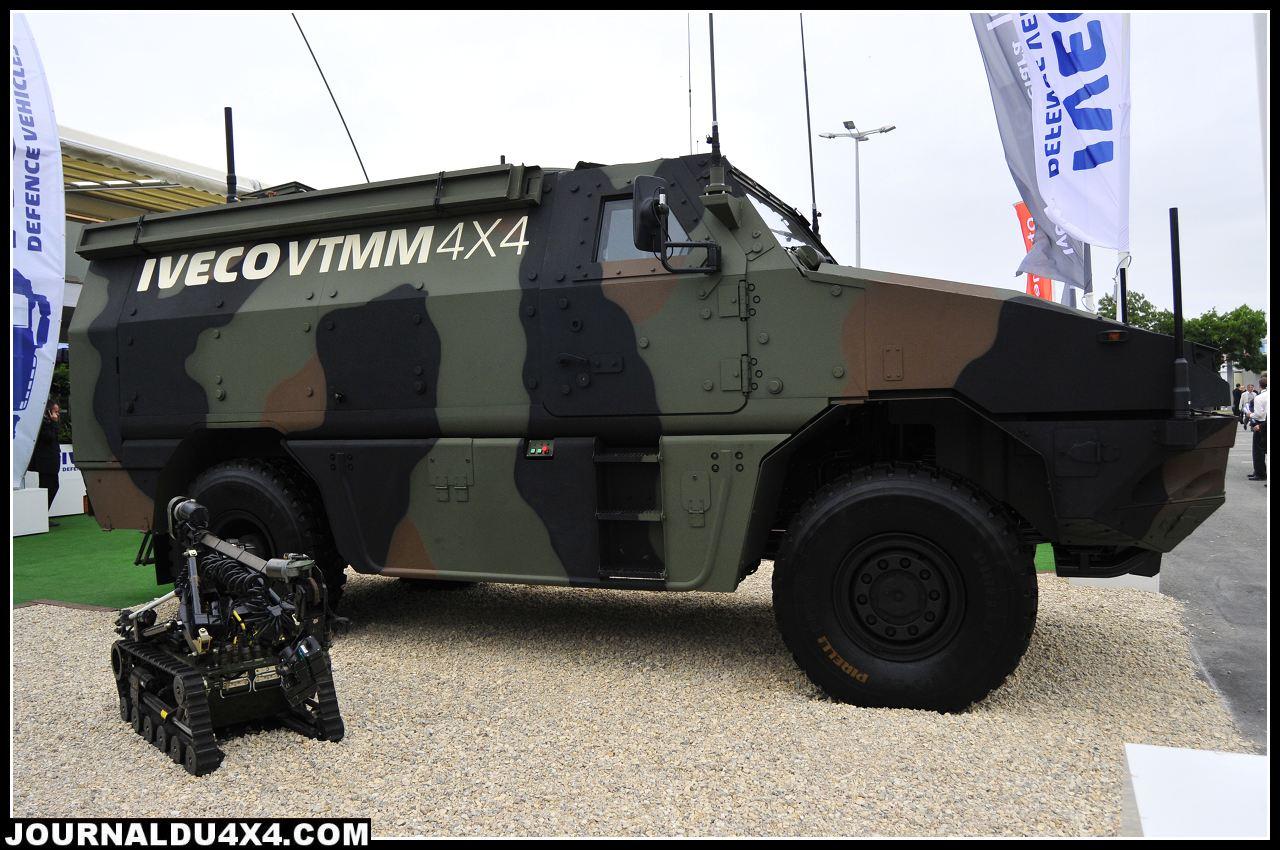 ivecovtmm4x4-eurosatory.jpg
