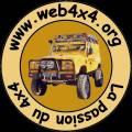 www.web4x4.org/