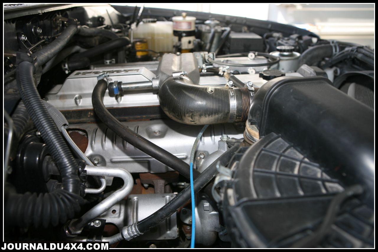 moteurhzj105-toyota.jpg