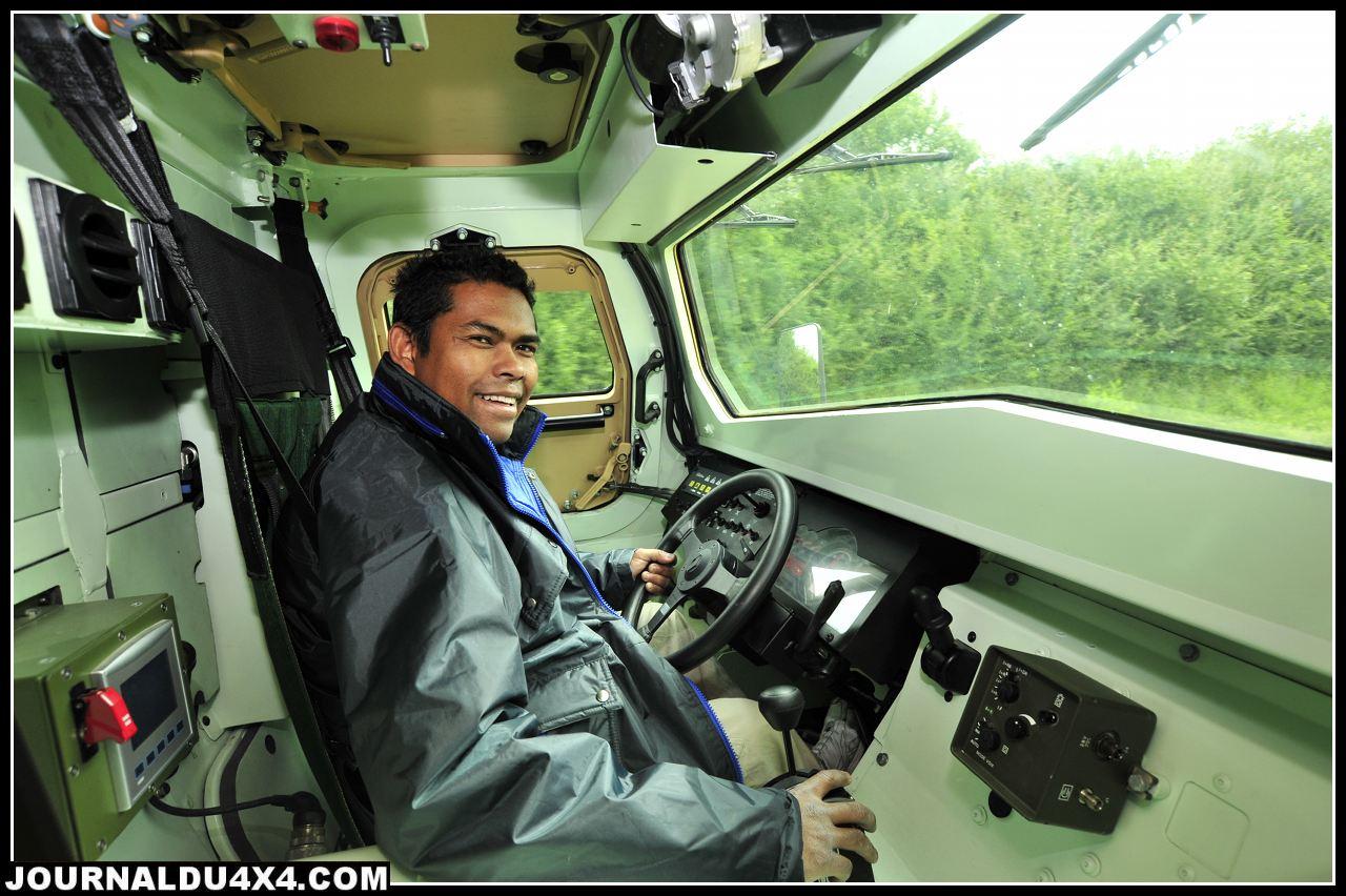 pilote-2.jpg