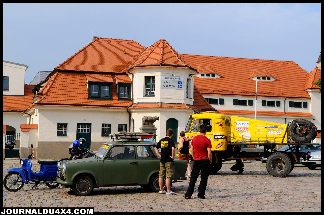 Breslau_2010_013.jpg