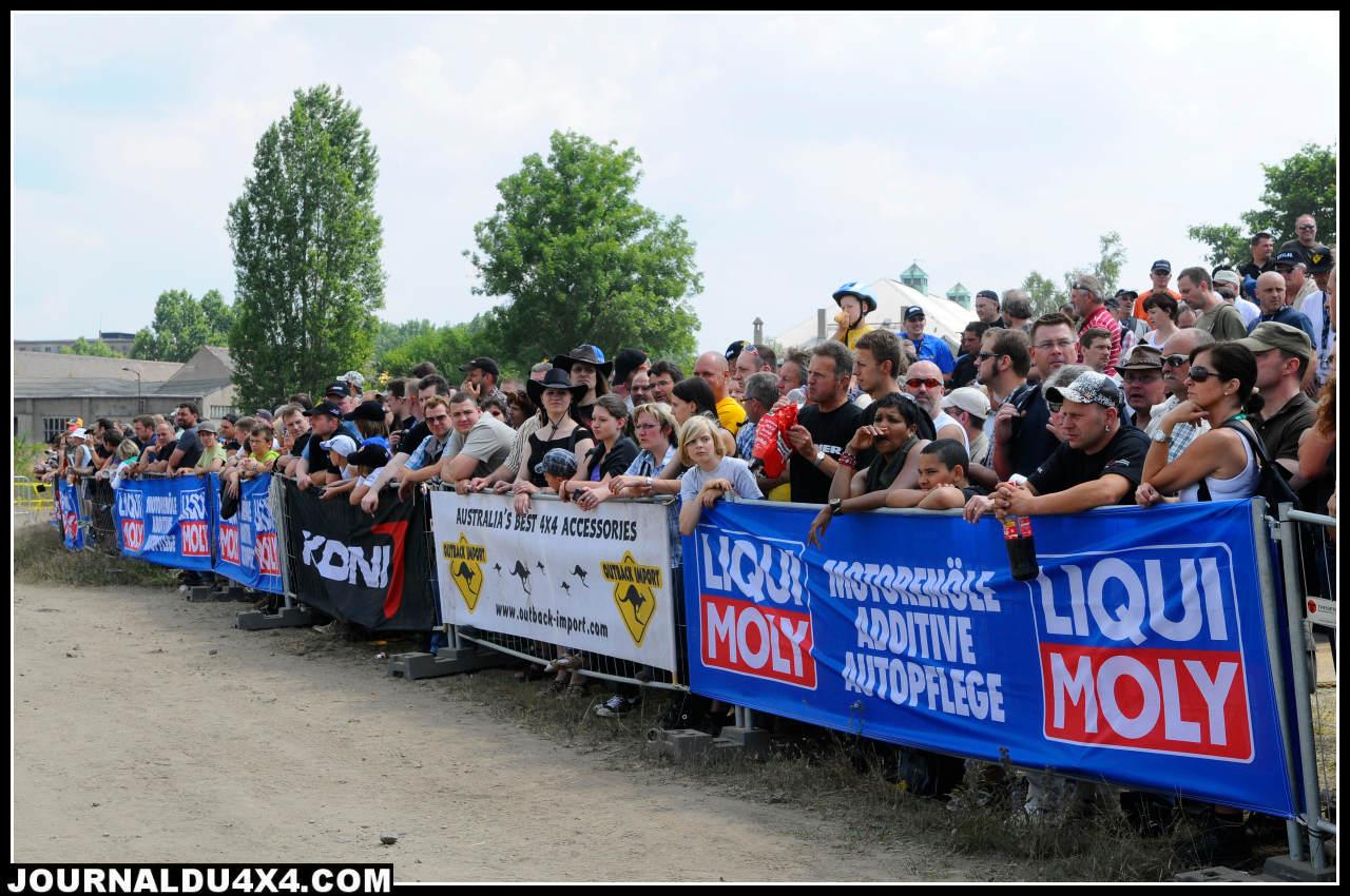 Breslau_2010_021.jpg