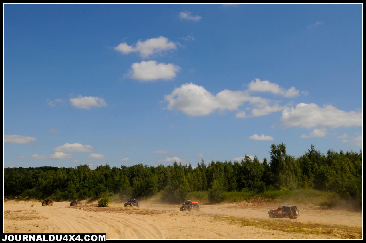Breslau_2010_033.jpg
