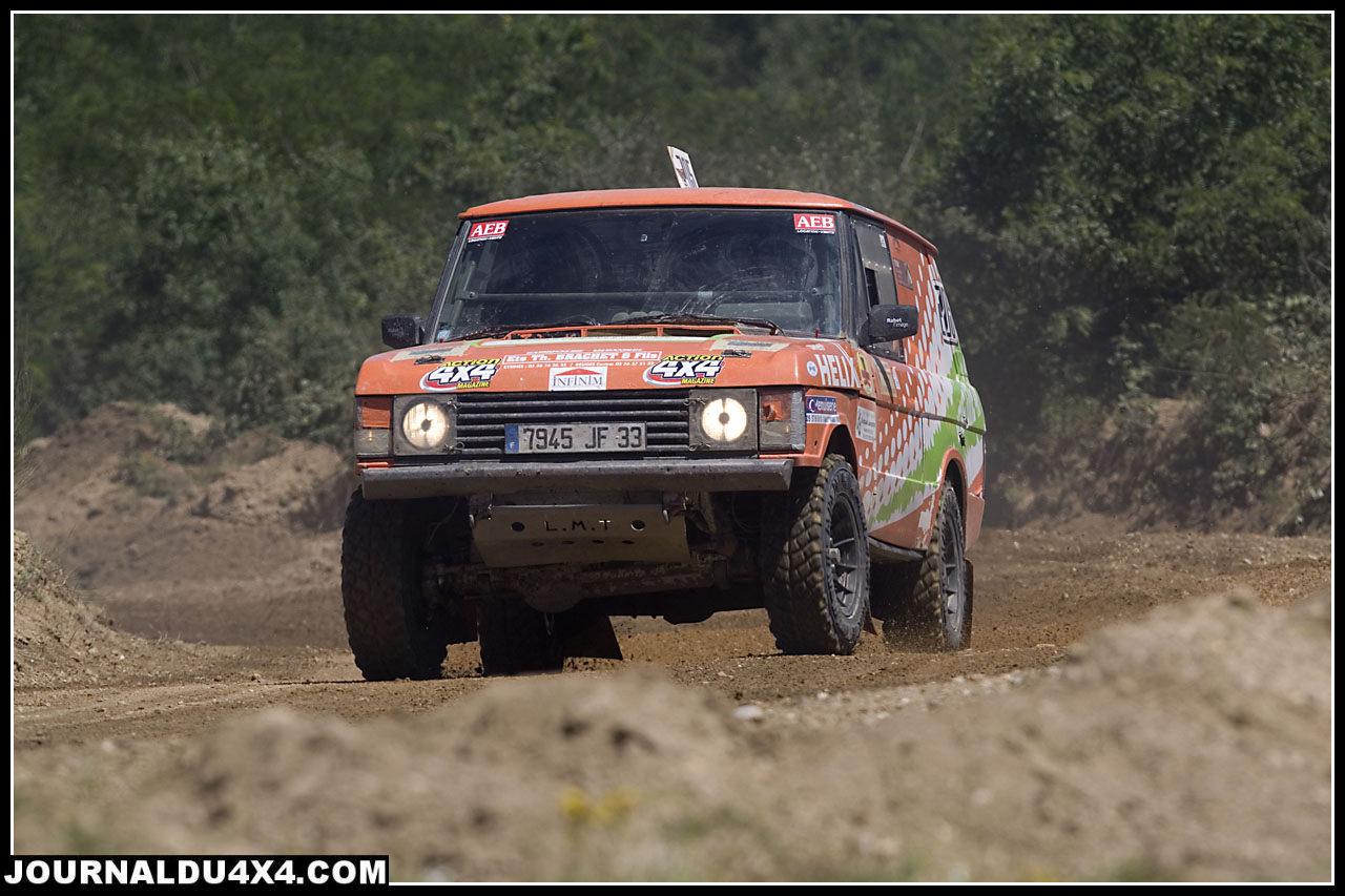 range_rover.jpg