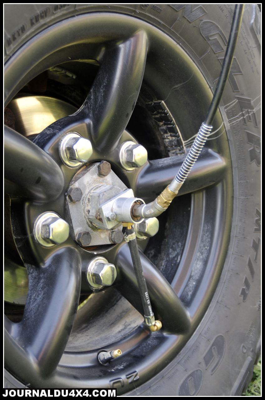 blackfender-gonflage-roues-gros-plan.jpg