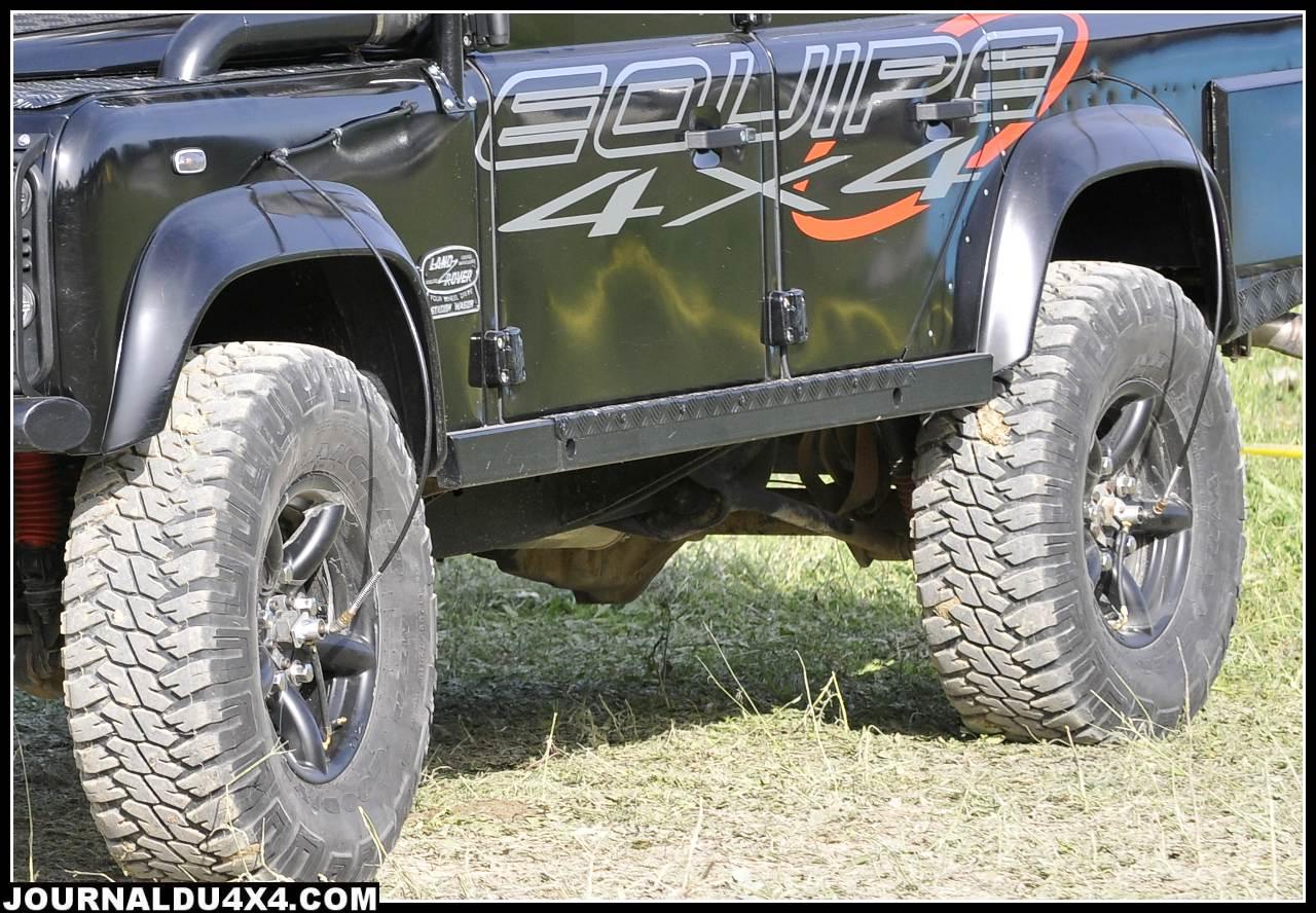 blackfender-gonflage-roues.jpg