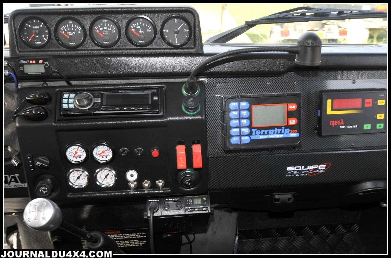 poste-pilotage-2.jpg