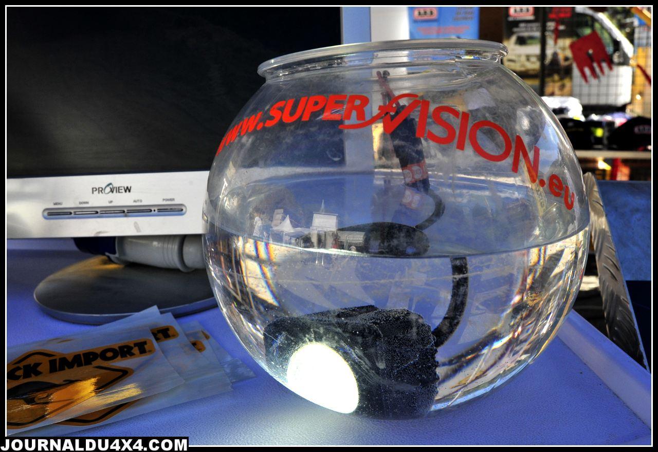 supervision-led.jpg
