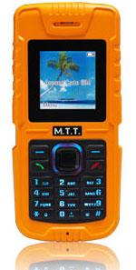 Des téléphones GSM durcis pour toutes les conversations chez Nauticom !