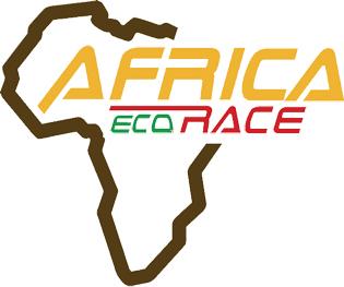 Africa Eco Race 2011 : Château Lastours au départ