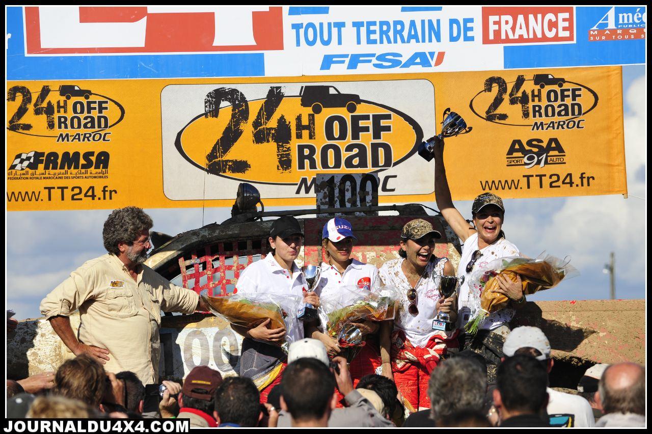 podium-feminin-2.jpg