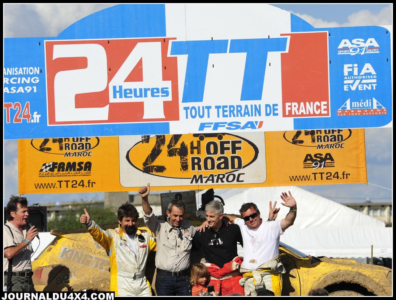 podium3.jpg