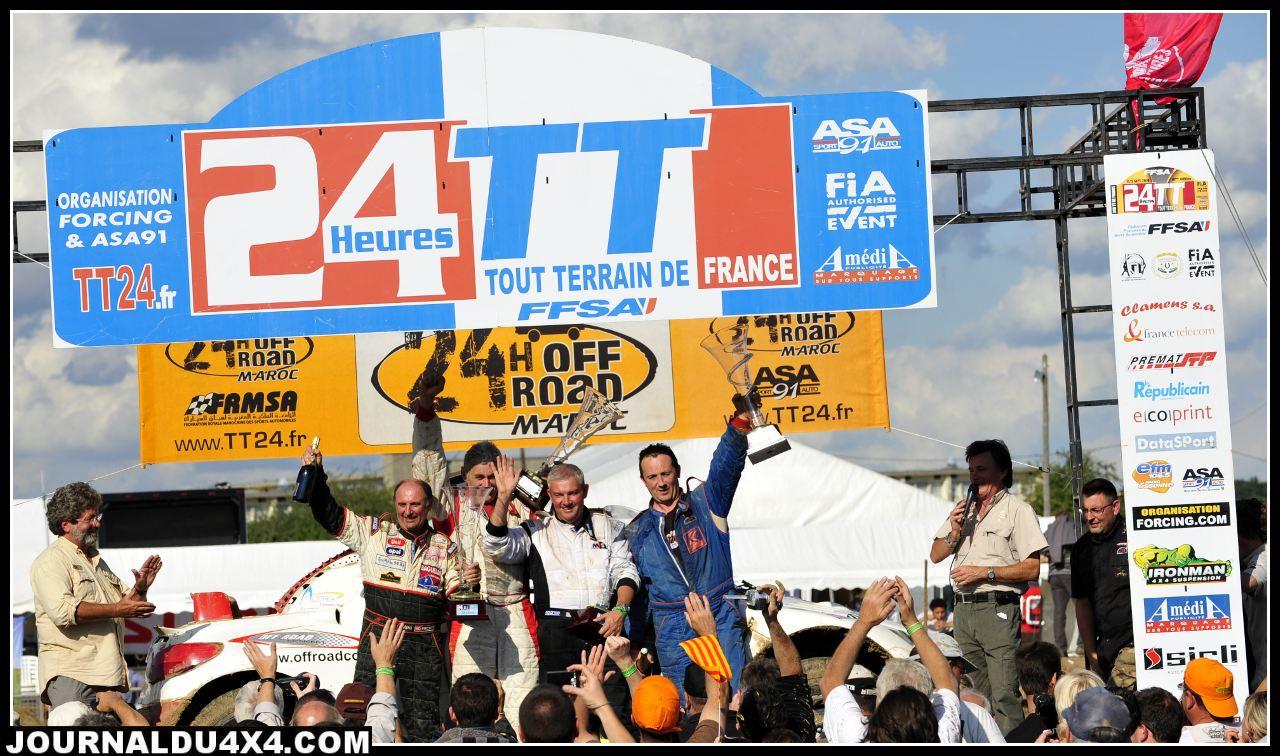 podium59.jpg
