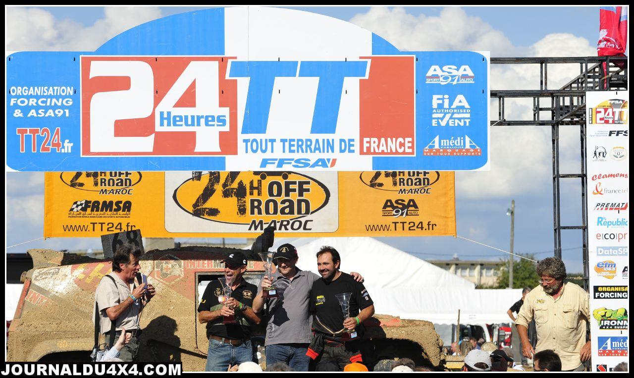 podium68.jpg