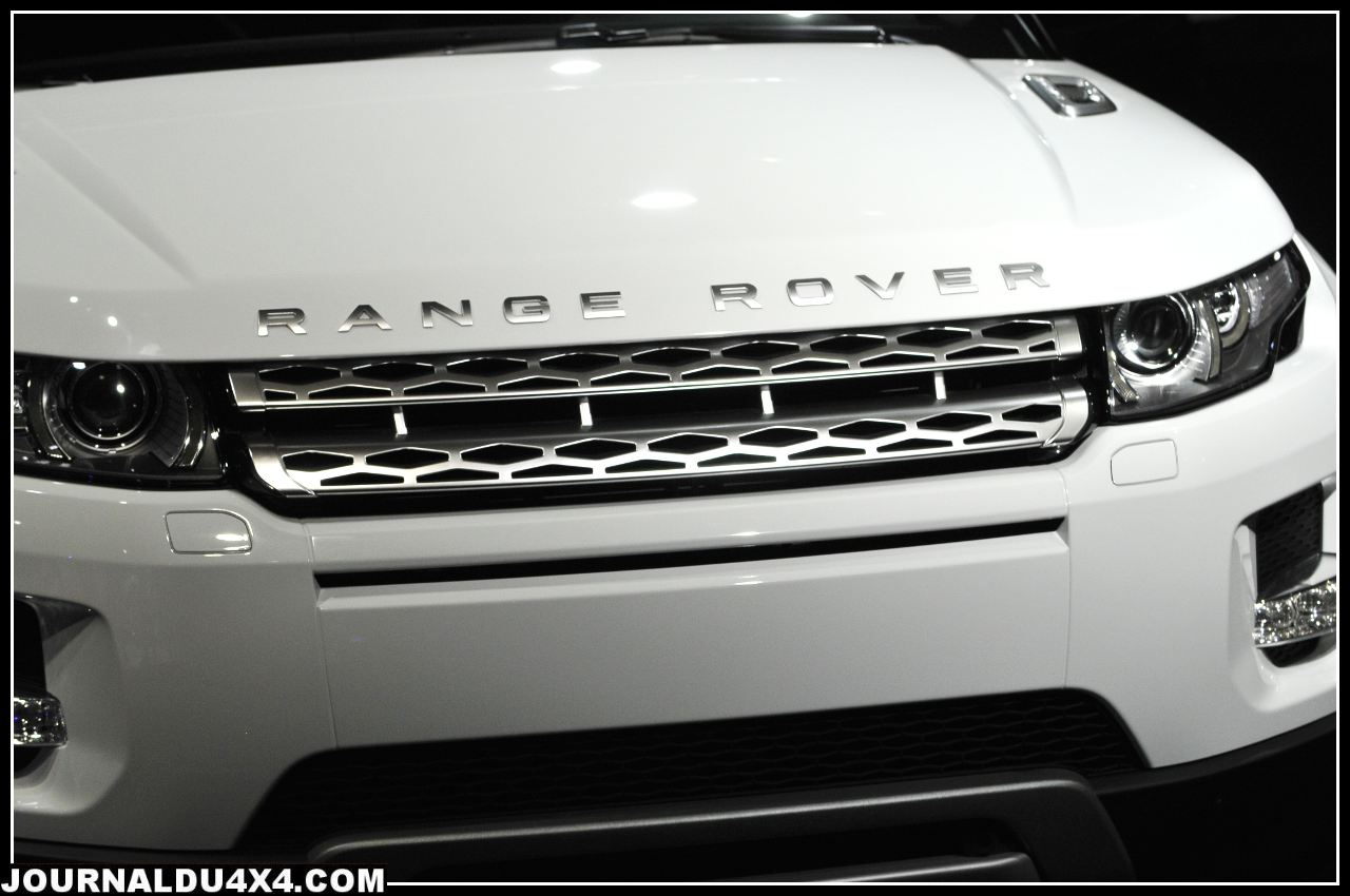 calendrerangeroverevoque.jpg