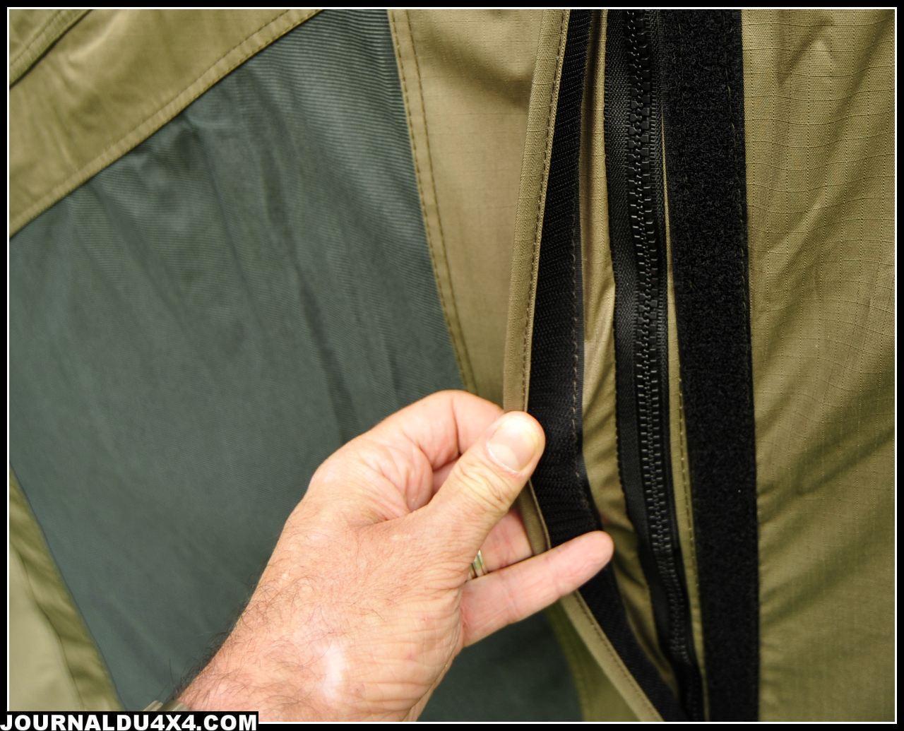 protection-zip-etanche.jpg