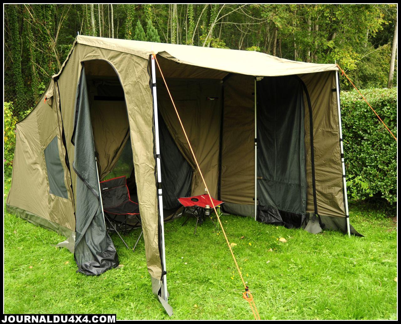 oztent tente camping oz tent. Black Bedroom Furniture Sets. Home Design Ideas