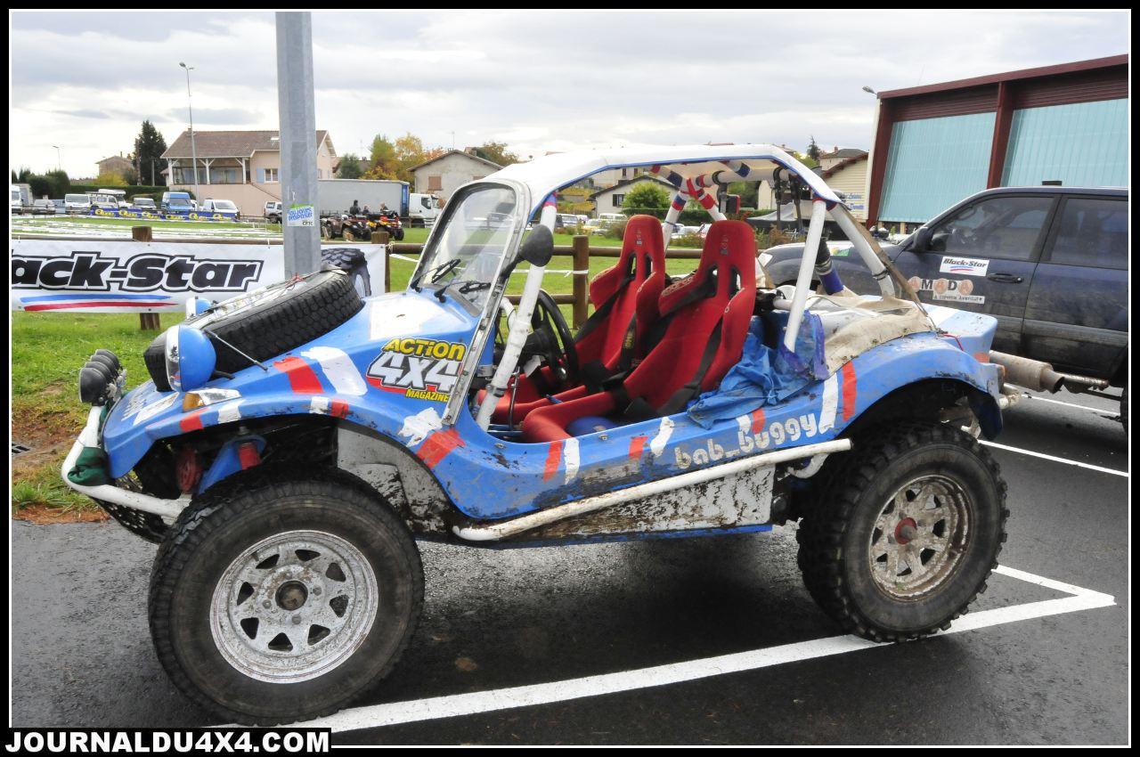bab-buggy.jpg