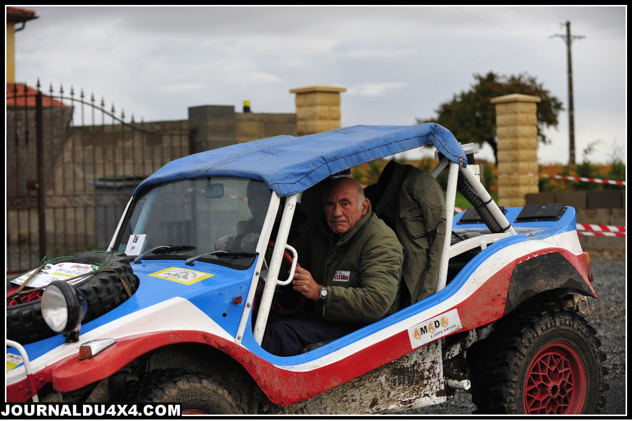 buggy-1.jpg