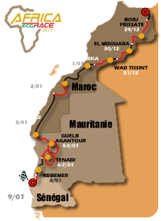site_map_2011_v3.png