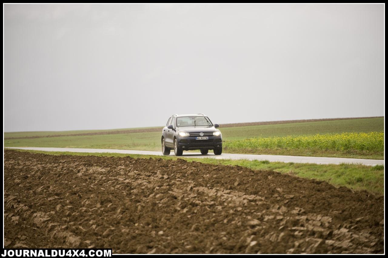 touareg-route.jpg