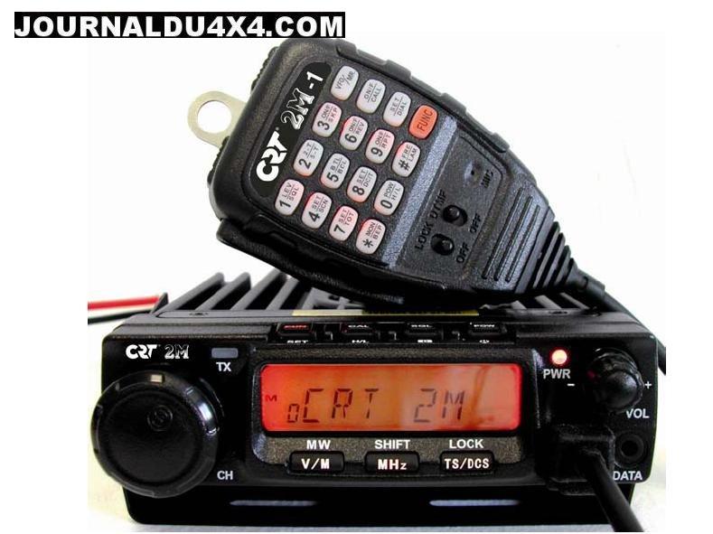 VHF_CRT_2_M_WEB.jpg