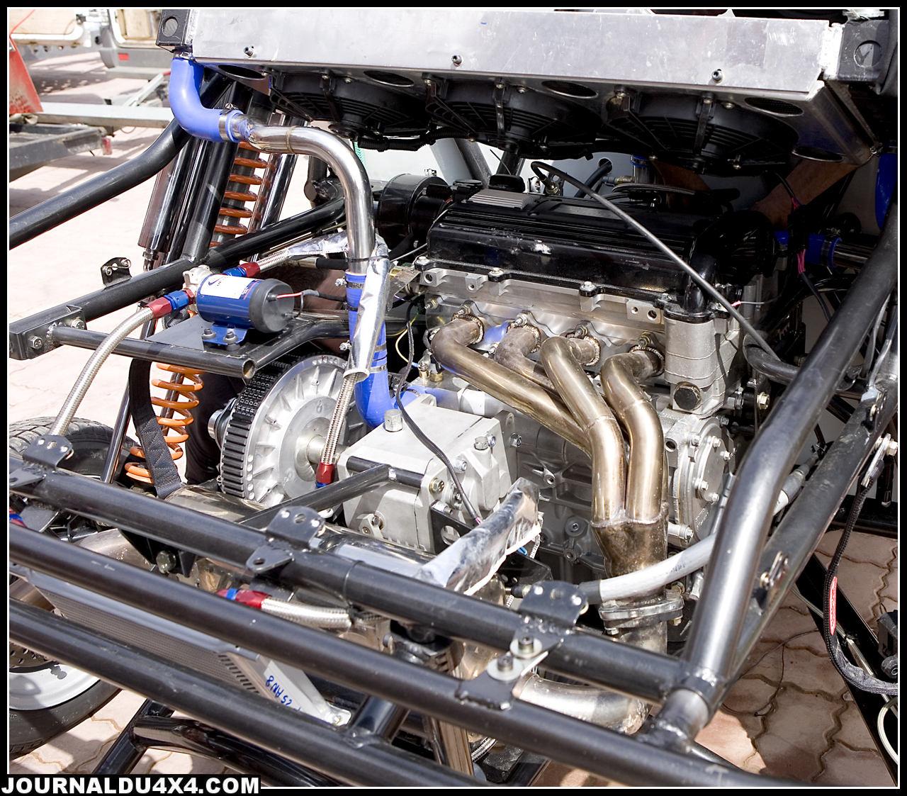 moteur-predator-x18.jpg