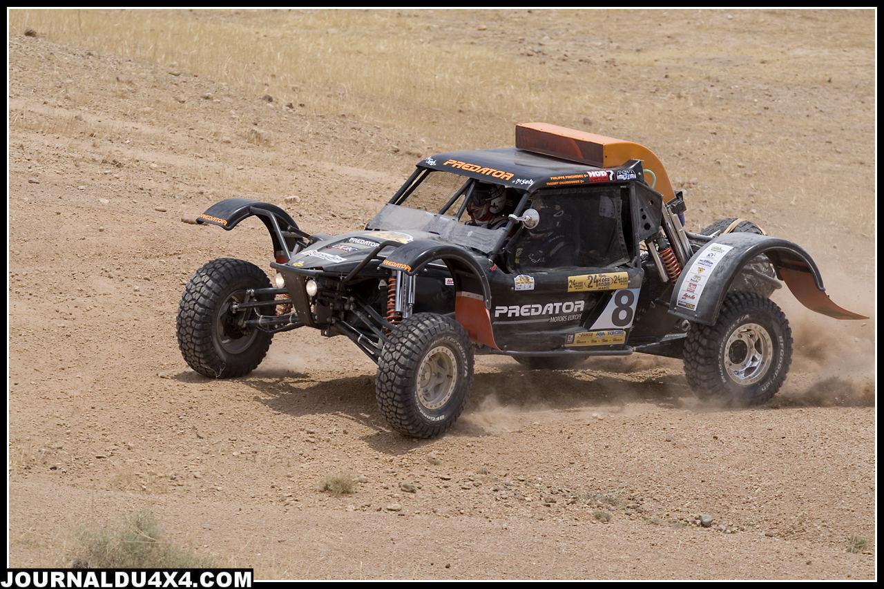 rallyepredatorx18.jpg