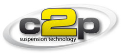 c2p-suspension-logo.jpg