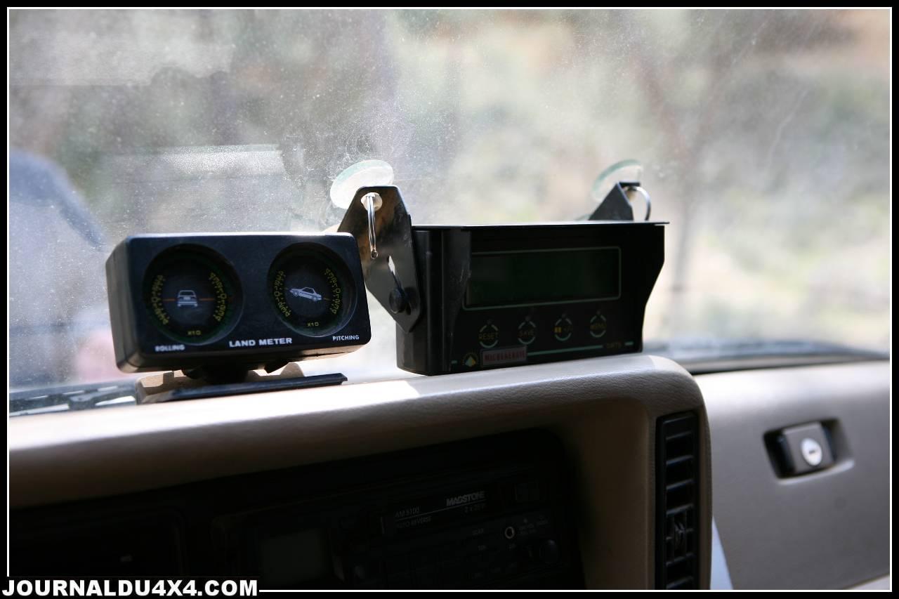jeepcherokeegazelle02.jpg