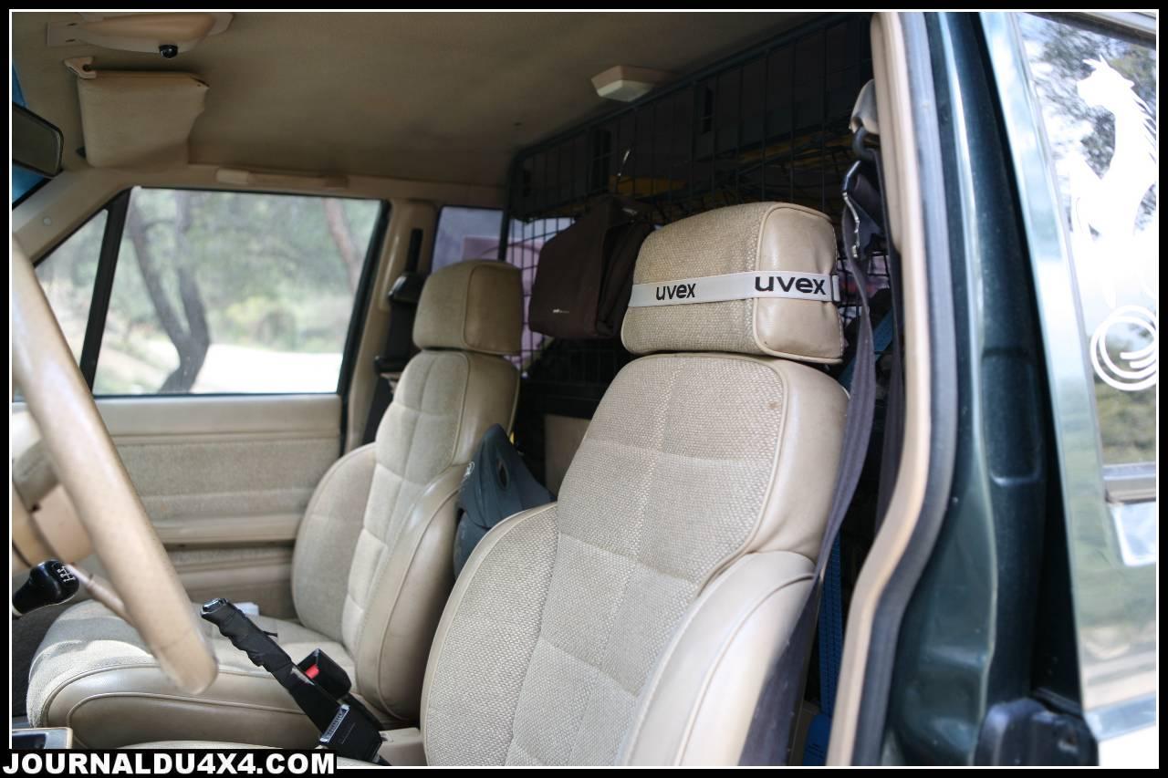 jeepcherokeegazelle03.jpg