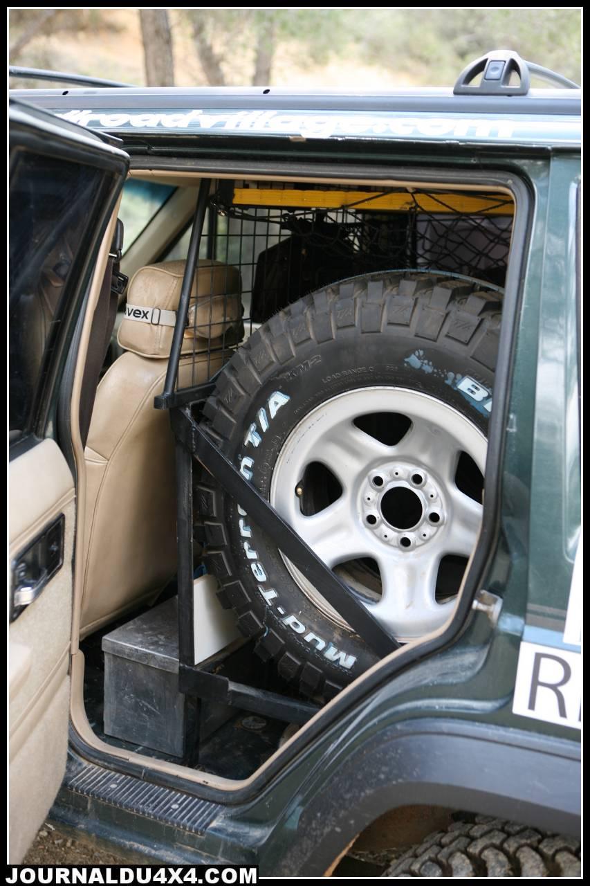 jeepcherokeegazelle05.jpg