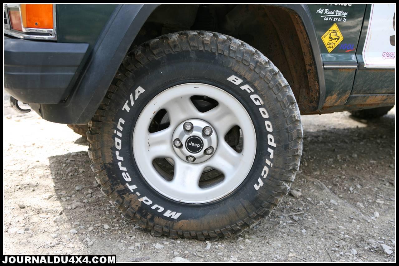 jeepcherokeegazelle07.jpg