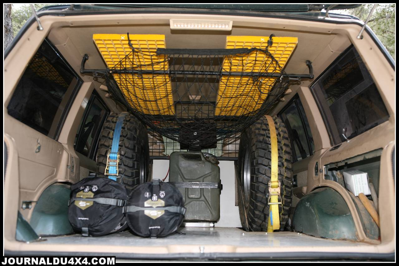 jeepcherokeegazelle09.jpg