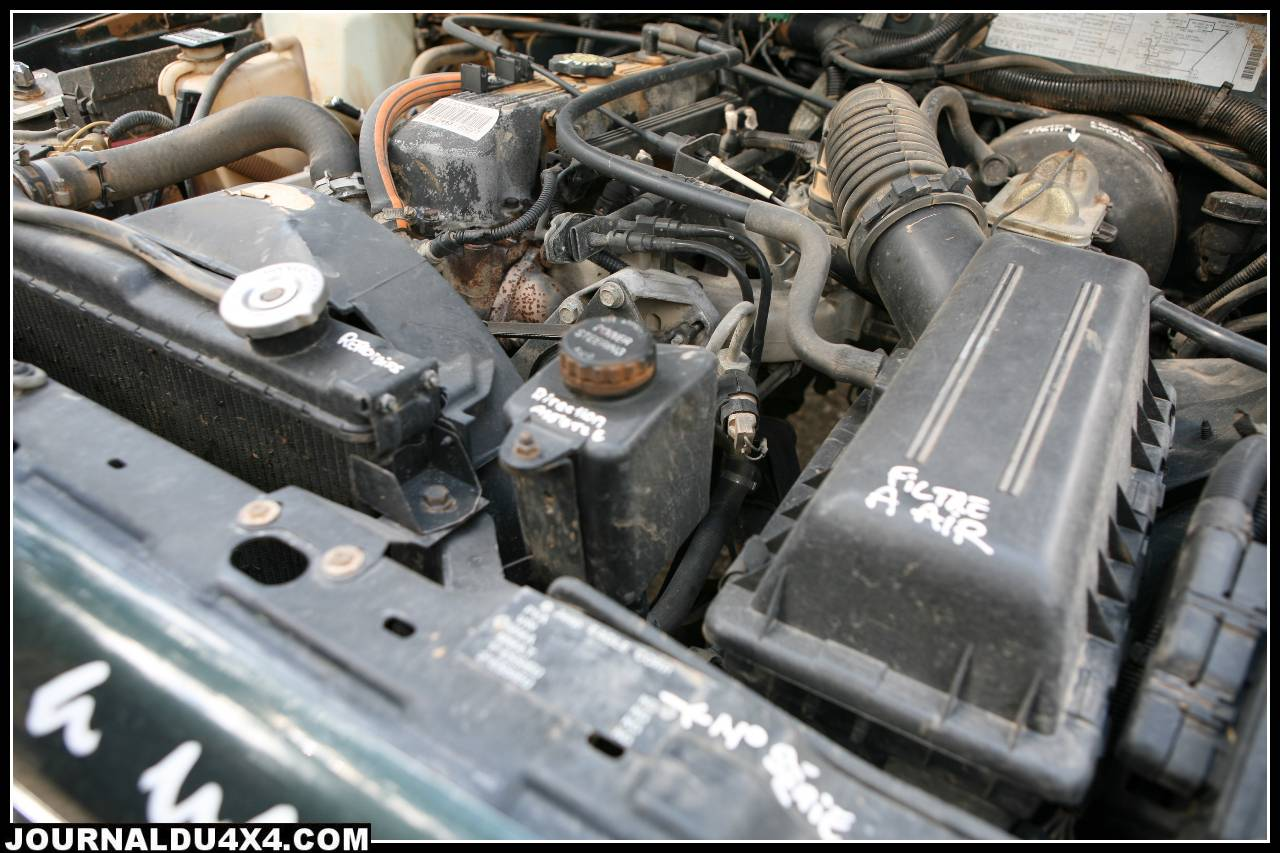 jeepcherokeegazelle10.jpg