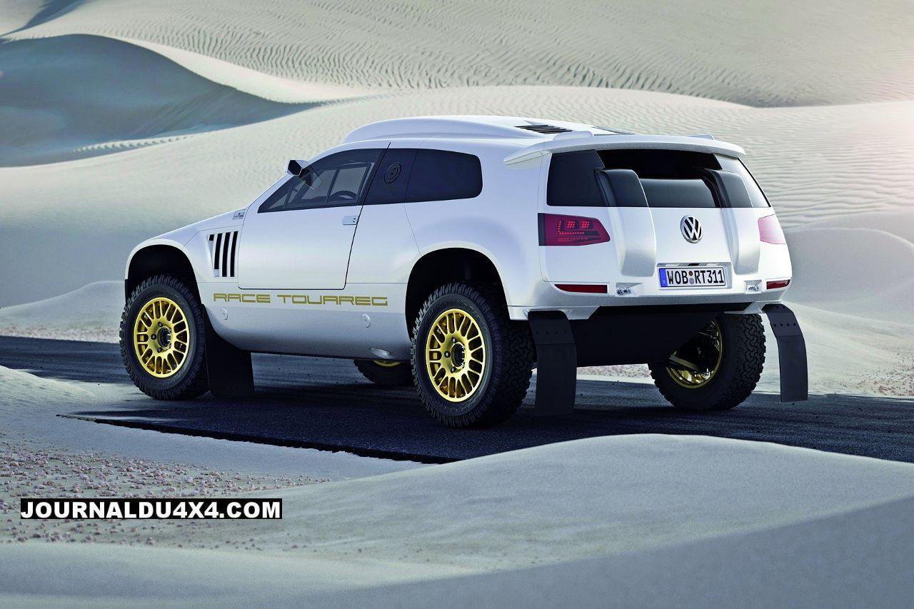 volkswagen qatar