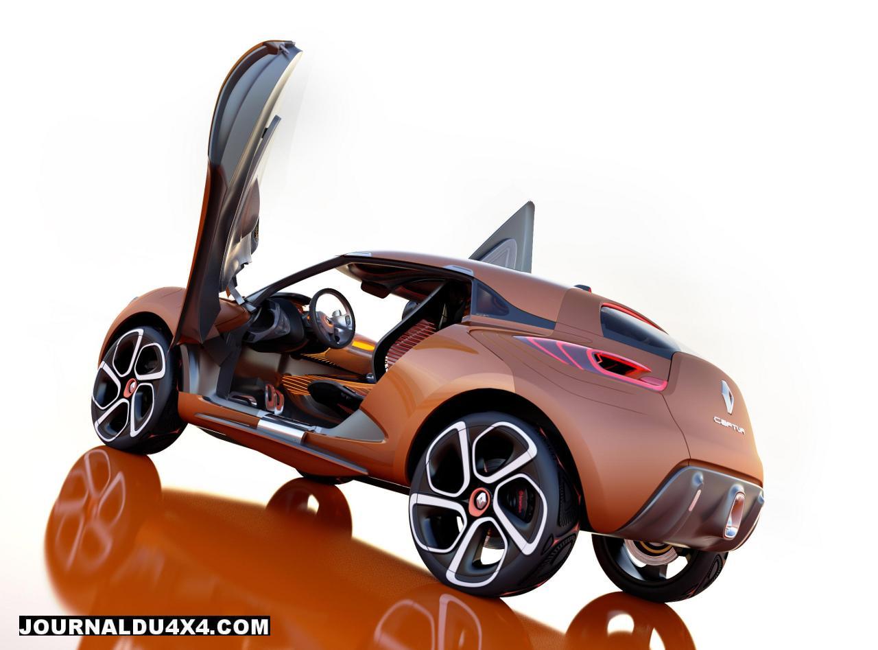 captur-renault-captur-concept-car.jpg