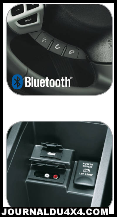 BLUETOOTH-MP3.jpg