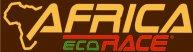 AFRICA ECO RACE 2012