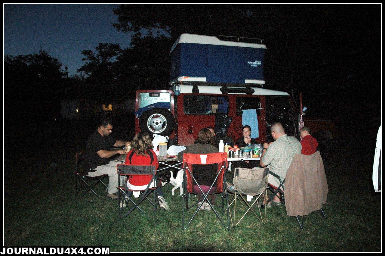 campingroumanie_2010_2_.jpg