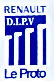 divp.jpg