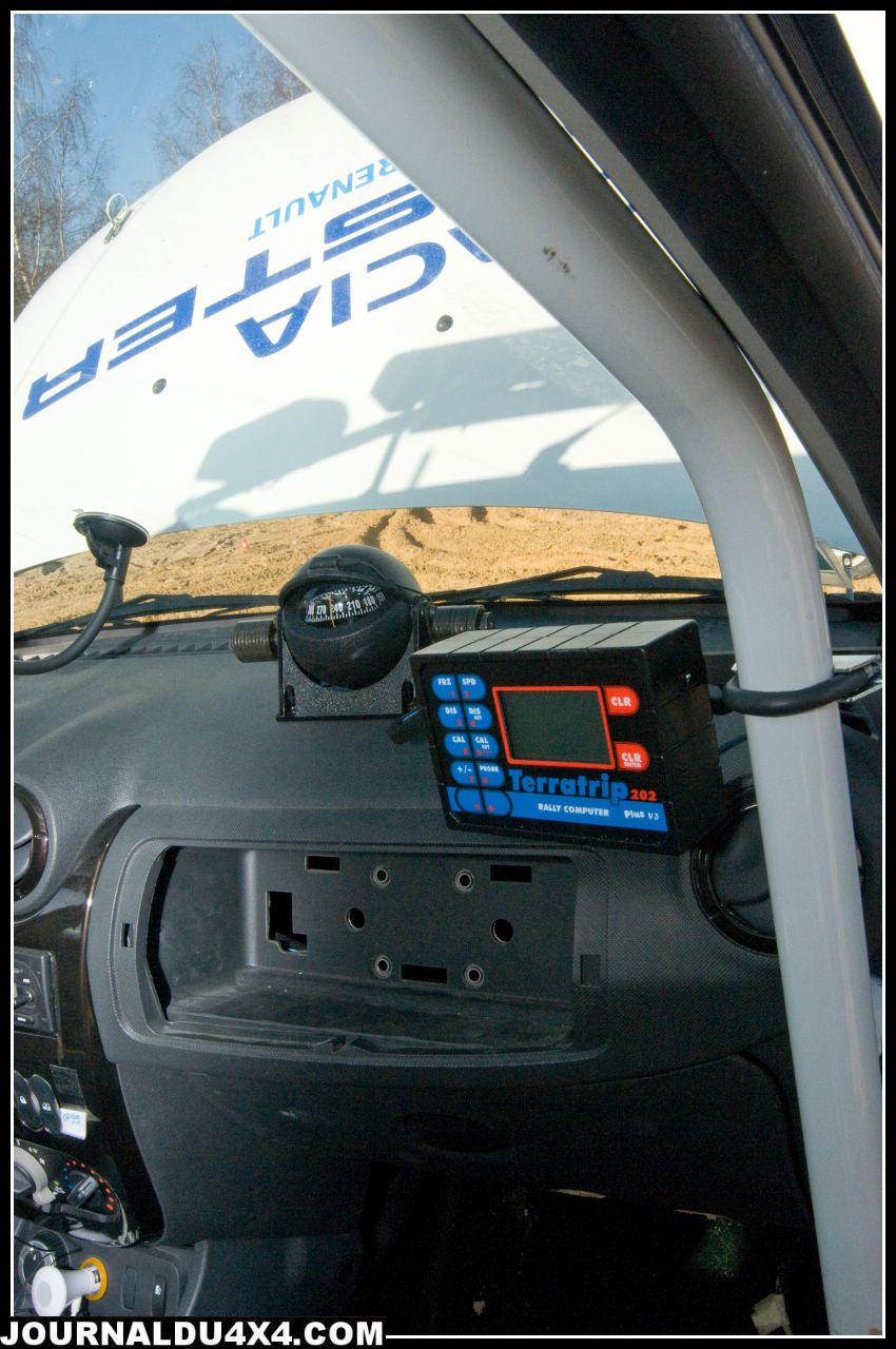 duster-copilote.jpg