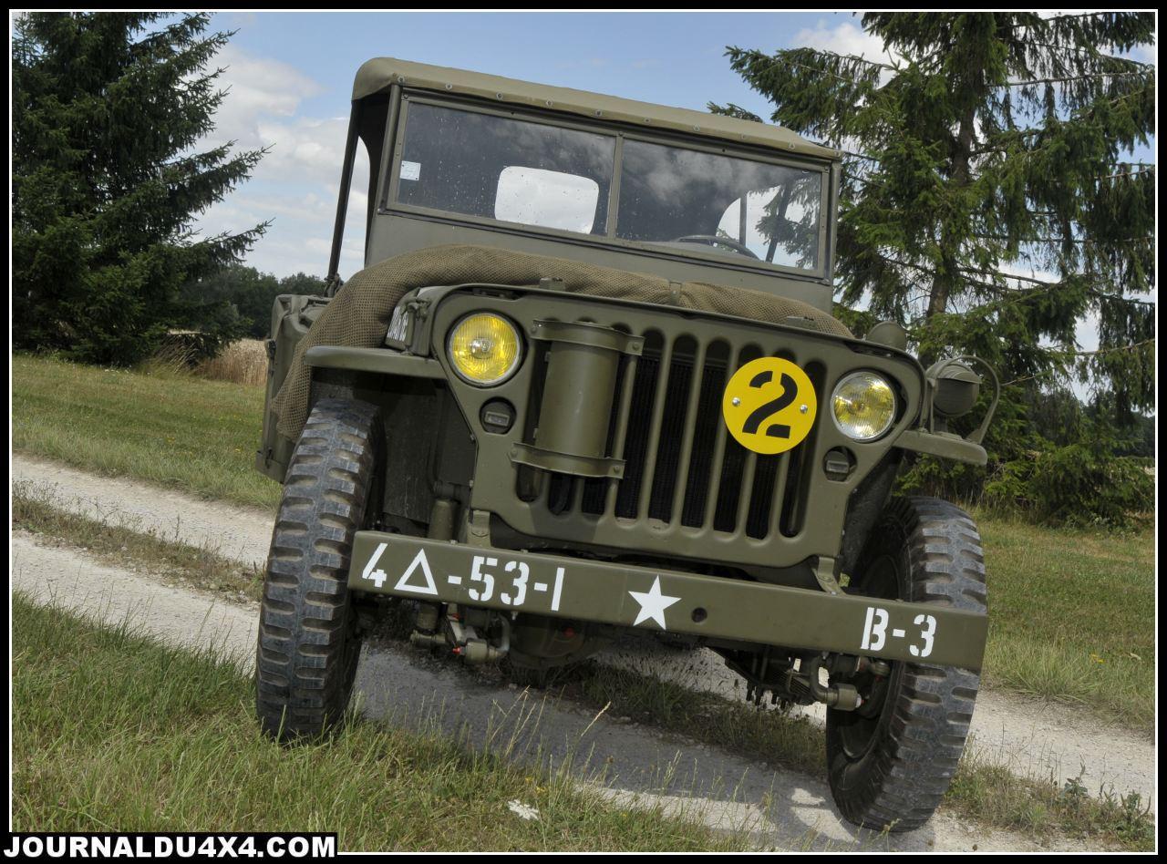 jeep-loisir-evasion-face.jpg